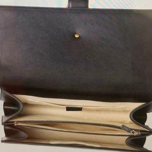 Gucci Bags - Gucci Dionysus Large Bamboo top handle bag NWT